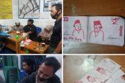 Astaga! Penjual HP di Samarinda Dibayar dengan Kertas Bertuliskan Rp100 Ribu