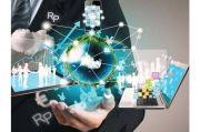 Tumbuh Positif, Transaksi Digital Banking Makin Digemari