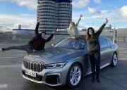 BMW, Perusahaan Otomotif Paling Diminati Anak Muda Buat Bekerja