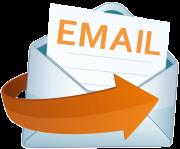 Cara Membuat Email Paling Mudah Nggak Pakai Ribet