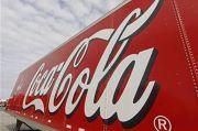 Coca-Cola Berencana PHK 2.200 Pekerja Secara Global
