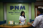 Sucofindo Serahkan Sertifikat Anti Suap Kepada PNM VC