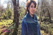 Iran Pindahkan Pembangkang Wanita Penolak Hijab ke Penjara yang Kejam