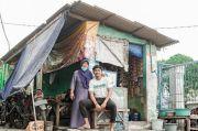 Ingin Temani Ibu Jaga Warkop, Pemain Yatim Persebaya Ini Tolak Tinggal di Apartemen