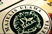 MUI Jakarta Ingatkan Umat Islam Pantau UU Cipta Kerja