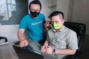 Diterjang Pandemi COVID-19, Perusahaan Fintech P2P Lending Bukukan Pembiayaan Rp300 M