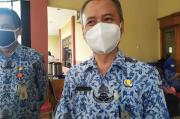 Hadapi Tantangan Pandemi COVID-19, Disdikbudpora Semarang Terapkan Tiga Metode Pembelajaran