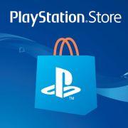 Ada Bug, Sony Hapus Cyberpunk 2077 dari PlayStation Store