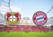 Preview Leverkusen vs Bayern : Demi Takhta Musim Dingin Bundesliga