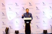 Peta Politik Baru Mungkin Terjadi, Demokrat Banting Setir Gabung Koalisi Jokowi