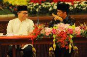 Punya Chemistry dengan Koalisi Jokowi, PAN Lebih Berpeluang Masuk Kabinet