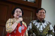 Rumor PDIP-Gerindra Bersatu di Pilpres 2024, Pengamat: Segala Kemungkinan Masih Bisa Terjadi