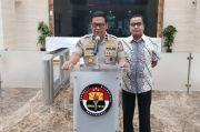 Jualan Bebek, Upik Lawanga Bisa Beli Rumah dan Buat Bungker di Lampung