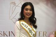 Punya Masalah Kulit Kering? Ini Tips dari Miss Indonesia 2020 Pricilia Carla Yules!
