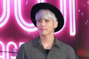 Kenang 3 Tahun Meninggalnya Jonghyun SHINee, Rekan dan Fan Tulis Pesan Haru