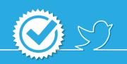 Twitter Ubah Kebijakan Verifikasi, Akun Centang Biru Bisa Dihapus