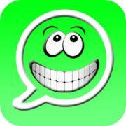 Chat Pengguna WhatsApp yang Bikin Ngakak Habis