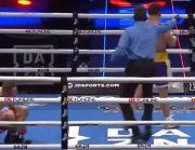 Kemenangan TKO GGG Pembuktian Keperkasaan Jawara Tua