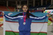 Wajah Atlet Taekwondo Ini Katanya Perpaduan Chelsea Islan dan Nikita Mirzani