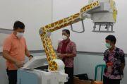 RSUD Sawerigading Dilengkapi Klinik Rehabilitasi Medik dan Fisioterapi