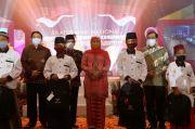 Pulihkan Ekonomi Pasca-Pandemi Covid-19, Pemprov Jawa Timur Gerakkan Organisasi Perempuan Keagamaan
