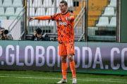 Ronaldo Samai Rekor Serie A Berusia 59 Tahun Milik Omar Sivori