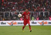 Kesempatan Evan Dimas Tebus Kegagalan di SEA Games