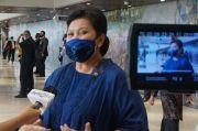 Gerakan Ekstraparlementer Dinilai Hanya Buang-buang Energi