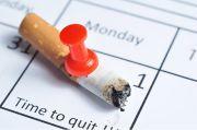 Cegah Bertambahnya Perokok Anak, Kasir Supermarket Dilarang Jual ke Pelajar dan Anak