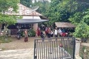 Duh Keterlaluan Bermodus Bantuan 2 Warga Aceh Ditipu, Emas Murni Digasak