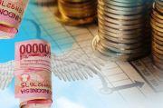 Duit Kabur dari Negara Berkembang Capai USD243 Miliar Saat Krisis Covid