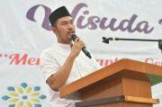 Bupati Sinjai Alokasikan Rp400 Juta untuk Pondok Pesantren
