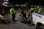 Polres Simalungun Gelar BPL, Antisipasi Gangguan Keamanan Wisatawan di Parapat
