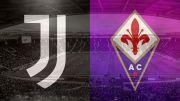 Preview Juventus vs Fiorentina: Pesta Tutup Tahun Si Nyonya Tua