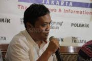 Isu Sakti Wahyu Trenggono Jadi Menteri KKP, Gerindra: Kami Enggak Ada Masalah