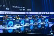 Keseruan Babak Showcase Indonesian Idol Special Season Berlanjut Malam Ini