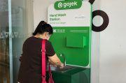 Wardah dan Gojek Hadirkan Hygiene Toolbox untuk Mudahkan Masyarakat Jaga Kebersihan Tangan