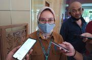 31 Desember, Minimarket, Toko Sembako dan Apotek di Tangsel Harus Tutup Lebih Cepat