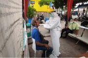 Gandeng Rumah Sakit, Kepala Terminal Tanjung Priok Klaim Biaya Antigen Jadi Terjangkau