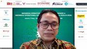 Strategi Tepat Sasaran & Beri Nilai Lebih, MNC Bank Raih Indonesia Operational Excellence Awards 2020