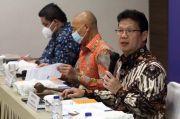 Hadapi Tantangan Tahun Depan, MNC Kapital Indonesia Perkuat Jajaran Komisaris dan Direksi
