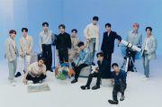Dispatch Sebut Seventeen Dapat Permintaan Tak Masuk Akal dari KBS