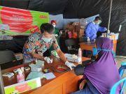 Bantu Korban Bencana Alam di Indonesia, Indosat Ooredoo Siagakan Mobil Klinik