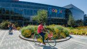 90 Ribu Karyawan Google Dapat Tes Covid-19 Gratis Setiap Minggu