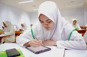 Prodi D3 Kebidanan Universitas Nahdlatul Ulama Surabaya Raih Akreditasi A