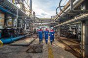 Pertamina Bangun Storage BBM di Kawasan Pelabuhan Patimban