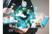 Digitalisasi dan Otomatisasi Tuntut Perubahan Sistem Jaminan Sosial