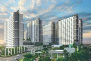 Apartemen Murah di Jakarta Akan Menjadi Tren Pada 2021