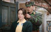 10 Ending Drakor Paling Menyebalkan Menurut Pengguna Reddit, Dua Drama Lee Min-ho dan Hyun Bin Masuk Daftar