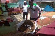 Perkuat Tuntutan, Ini Strategi yang Dilakukan Simpatisan Habib Rizieq di Ciamis